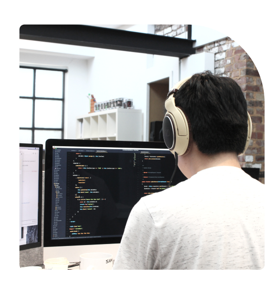 Why Hire Developers from Infozion ?