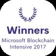Microsoft Block Chain