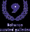 behance-net