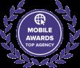 Mobile Award